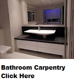 Tonbridge Carpenters Bathrooms KENT