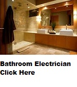 Tonbridge Electricians Bathrooms Kent