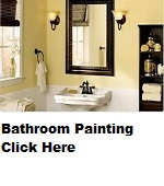 Tonbridge Bathroom Painters KENT