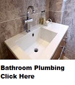 Tonbridge Bathroom Plumbers Kent
