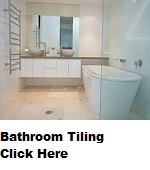 Tonbridge Bathroom Tilers Kent
