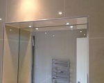 Kent Bathroom Wiring Tonbridge