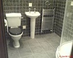 Kent Bathroom Plumbing Tonbridge