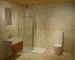 Kent Ceramic Tiling Tonbridge